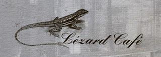 Lezard Cafe Bar