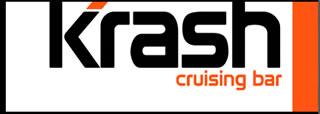 Krash Paris