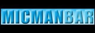 Le Mic Man