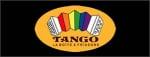 Tango Paris