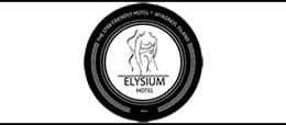 Elysium sunset bar