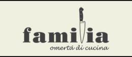 Familia Rest logo