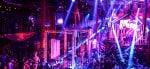 Amnesia Club Pride Ibiza