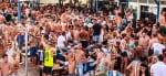 Bora Bora - Pride Ibiza
