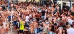 Bora Bora - El orgullo de Ibiza