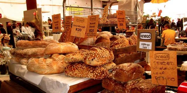 cape-town-food-market