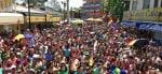 Cabo Rojo Pride Puerto Rico