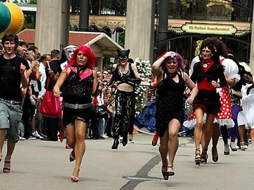 Fantasy Pride Cologne
