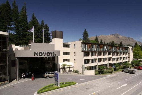 Novotel-Queenstown-Lakeside