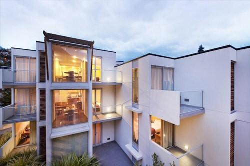 Scenic-Suites-Queenstown