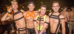 Gay Bangkok Events