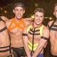 Gay Bangkok Events