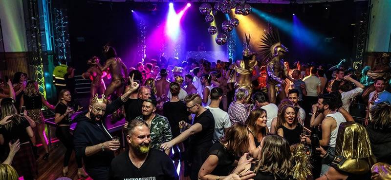 gay sito di incontri nuova Zelanda come cambiare il matchmaking ping cs andare