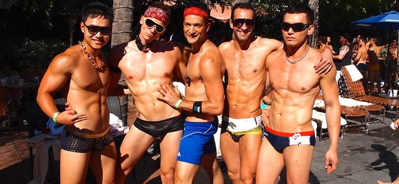 gay bars anaheim