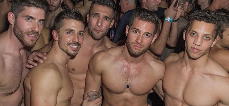 marcia gay hardy