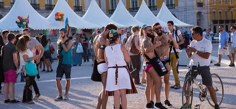 gay dating Lissabon osito Lindo fansub dating agentschap Cyrano