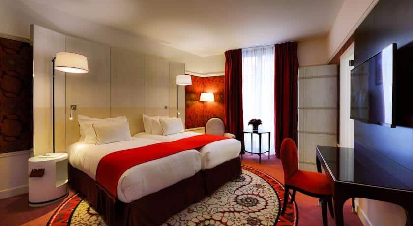 hotel-carlton-lyon