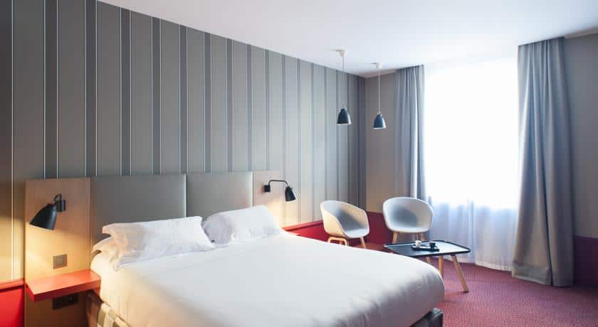 hotel-des-artistes