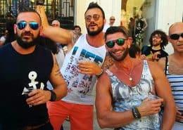 Malta Gay Pride