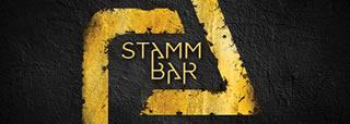 Stamm gay bar Brussels
