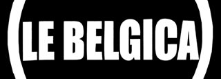 Le Belgica Gay bar Brussels