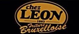 Chez Léon restaurant Brussels