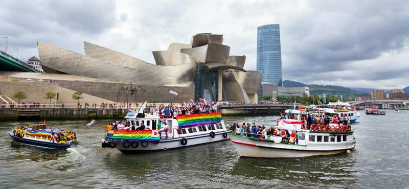 festival dine gay bilbao