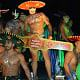 Carnaval Puerto Vallarta