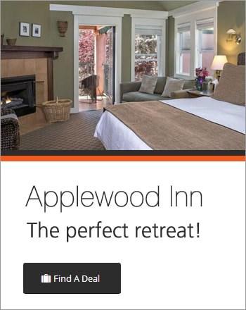 Applewood Inn