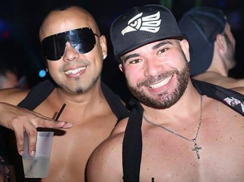 Circuito-Festival-Miami