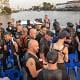 Gay Boat Ahoi