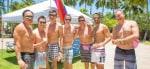 Splash Hawaii