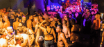 Sleazy Madrid - Madrid Gay Pride Edition