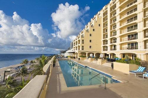atlantic hotel and spa fort lauderdale
