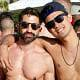 Liquid Pool Party - Winter Pride Maspalomas