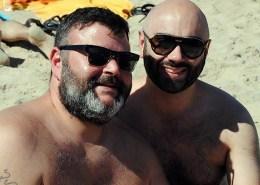 Rehoboth Beach Bear Weekend