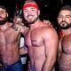 Alegria World Pride New York
