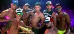 The Week, la legendaria fiesta del circuito gay de Brasil
