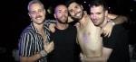 Big Paris Pride Weekend