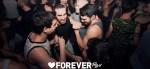 Forever Tel Aviv PRIDE
