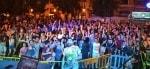 Mallorca Gay Pride, Palma de Mallorca