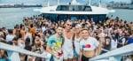 Pride Festival 2019 New York