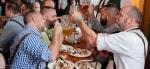 Starkbierfest - Munich Strong Beer Festival