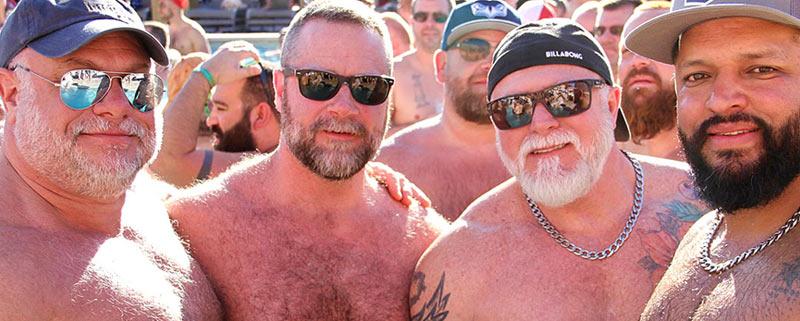 Atlanta gay sito di incontri