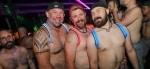 Bearracuda Denver Pride