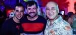 Carnavall Scala Rio - Rio Carnival Gay Ball