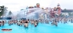 Circuit Festival Asia - Waterpark Day