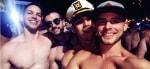 Pensacola Gay Pride