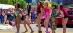 Philly Pride Parade and Festival