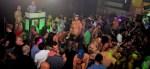 SWEAT Fort Lauderdale